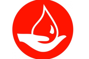 krwiodawstwo-logo