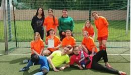 piłkanożnadziew019
