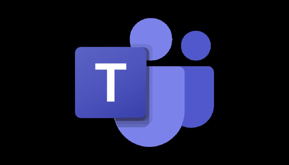 Microsoft_Teams-Logo.wine