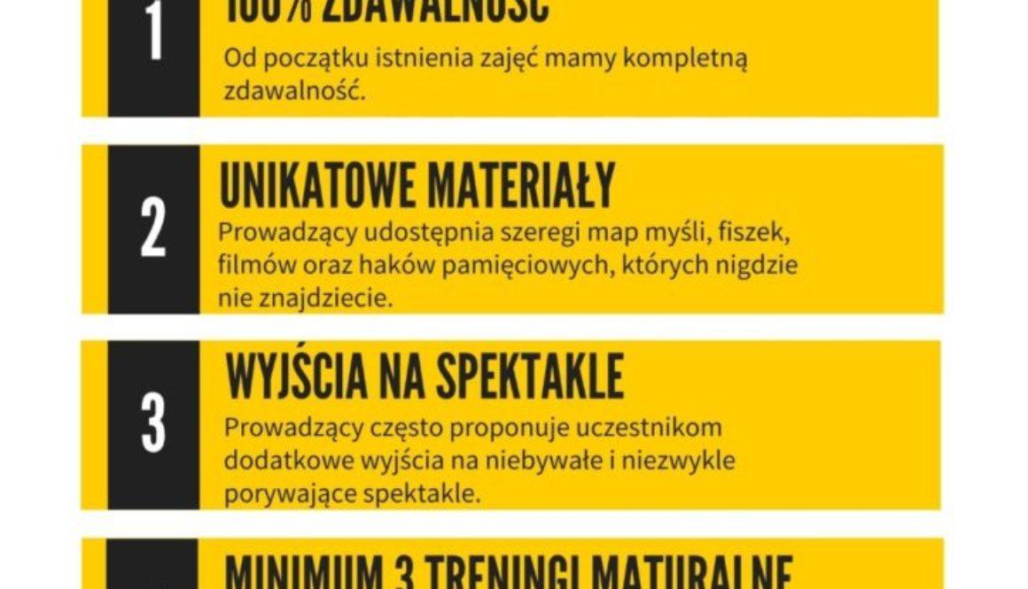 IMG-20201026-WA0000