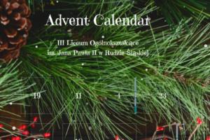 kalendarzang