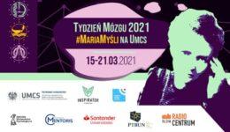 Tydzien-Mozgu-fot-Mira-Zysko-obrazek_sredni_5051709
