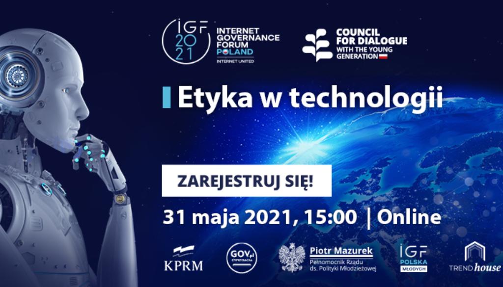 igf-poland_promo_wydarzenie_gov_pl_pl__
