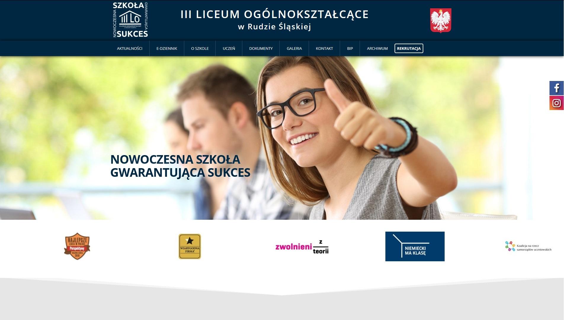 III-Liceum-Ogolnoksztalcace