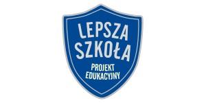 lepsza-szkola-log