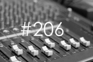 studio206