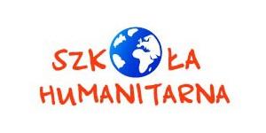szkola-humanitarna-log