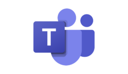 Microsoft_Teams-Logo.wine