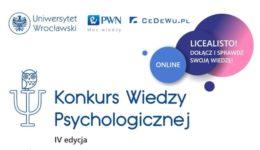 Konkurs-Wiedzy-Psychologicznej-edycja-IV_article_lead