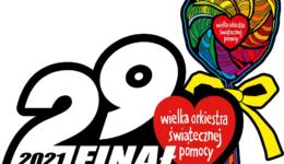 logowosp2021