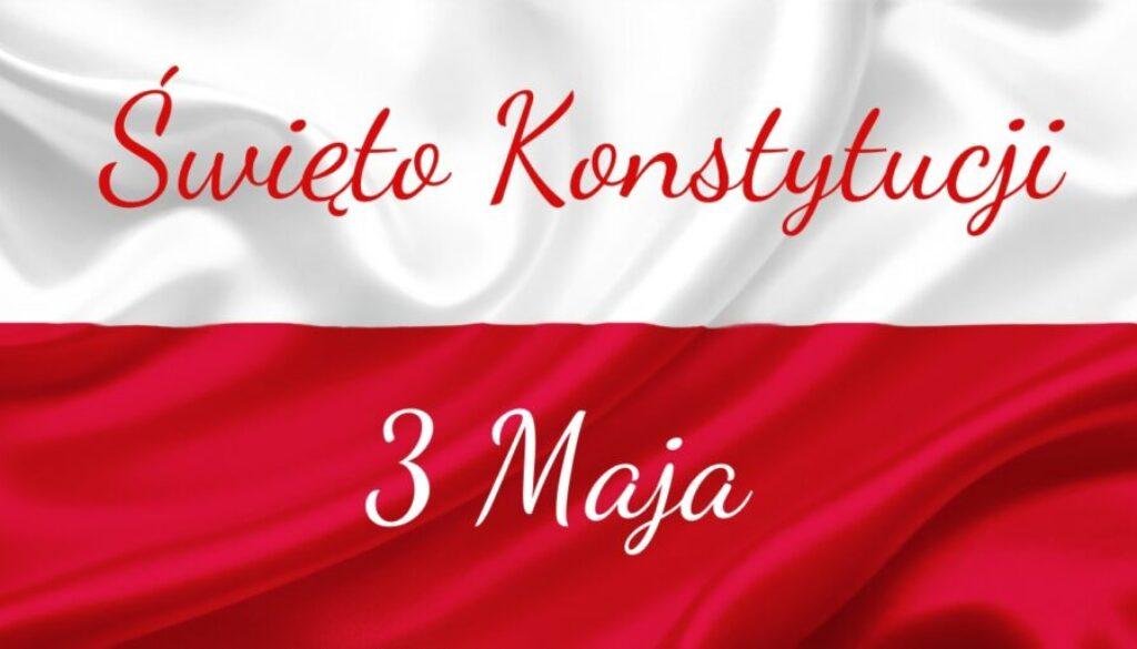 Święto-Konstytucji-3-maja