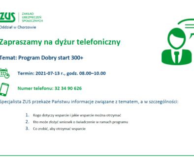 dyżur telefoniczny_grafika